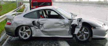 Trafik Sigortası Teminatları Değişti
